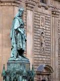 Praga Stock Afbeeldingen