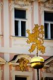 Praga Zdjęcia Stock