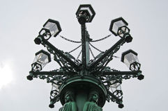 praga República Checa Fotos de archivo