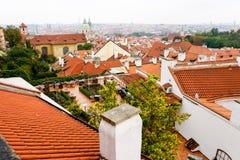 Praga Stock Images