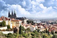 Free Prague Stock Photos - 13288493