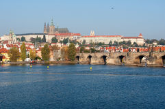 Prague Stock Images