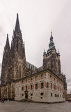 prague Photo stock