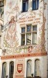 Prague, Fotografering för Bildbyråer