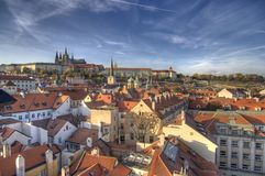 Prague Stock Photos