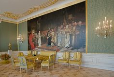 Prague Castle, Czech republic Royalty Free Stock Image