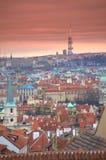 Prague Stock Images