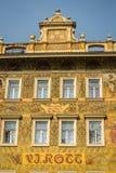 Prague Stock Photography