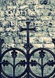 Prague minimal royalty free stock image
