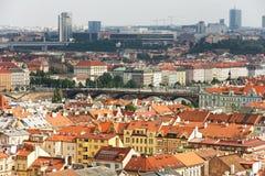 Prague Stock Photos
