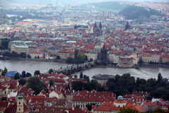 Prague Royalty Free Stock Images