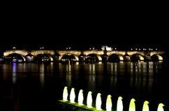 Praha Photos stock