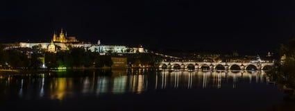 Praha Image libre de droits
