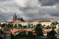 Praha Stock Photos