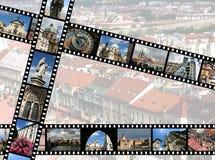 Praha Stock Photography