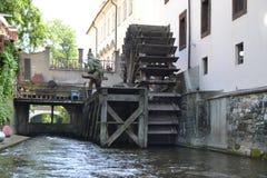 Praha Praga Imagens de Stock