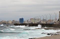 Praia! Fotografia de Stock