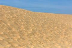 Praia da Bordeira Royalty Free Stock Photo