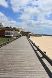 Praia DA Rocha, Algarve, Portugal fotos de archivo libres de regalías