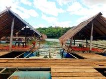 Praia de Kudua foto de stock