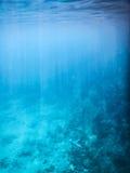 Praia de Lagun fotos de stock