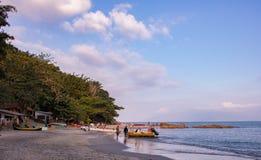 praia images libres de droits