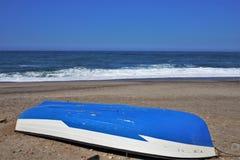 Praia do cabo de gata Nijar Almeria Andalusia Spain dos Salinas dos las de Almadraba de Monteleva o foto de stock