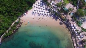 praia do paraíso nos maldives filme