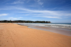 Praia ferradura buzios brazil Stock Photo