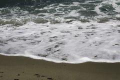 Praia FL de Hollywood Imagens de Stock Royalty Free