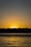 Praias de Brasil - Pipa, o Rio Grande do Norte Imagem de Stock