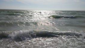 Praias reconfortantes Imagens de Stock