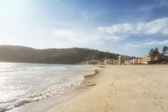 Free Prainha, Arraial Do Cabo - State Of Rio De Janeiro, Brazil Stock Photography - 104031512