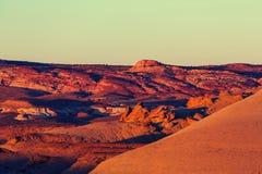 prairie Stock Fotografie