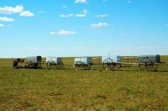 Prairie Stock Images