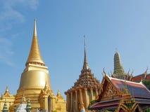 Prakaew de Wat imagens de stock