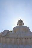 Prakaw Buddha Zdjęcia Stock