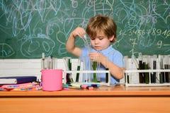 Praktisch kennisconcept Studietoelagen en beurs E Het slimme kinderen presteren stock fotografie