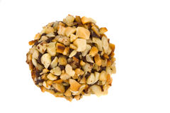 Praline Royalty Free Stock Image