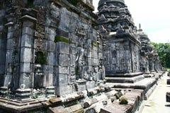 Prambanan Indonesia Royalty Free Stock Images