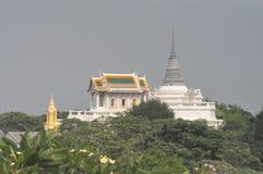 Pranakornkiri Royalty-vrije Stock Foto's