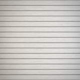 Prancha da madeira do vetor ilustração do vetor