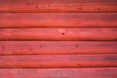 Prancha de madeira Fotografia de Stock Royalty Free