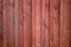 Prancha de madeira Fotos de Stock
