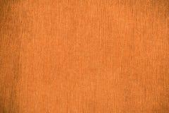 Prancha de madeira da mesa a usar-se como o fundo Foto de Stock