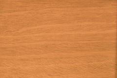 Prancha de madeira da mesa a usar-se como o fundo Imagem de Stock