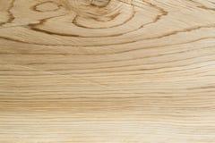 Prancha de madeira da madeira para o fundo Fotos de Stock Royalty Free