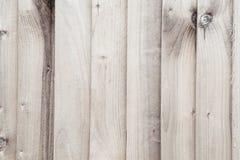 A prancha de madeira de madeira connosco, teste padrão do marrom velho natural envelheceu Foto de Stock