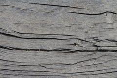 Prancha de madeira envelhecida foto de stock royalty free