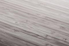 Prancha de madeira nova Imagens de Stock
